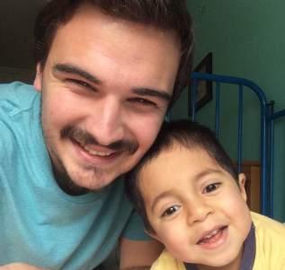 Juan Manuel en Cochabamba y Lima: Cinco meses de convivencia con losHermanos