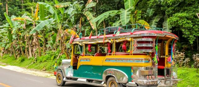 jeepney-640x280.jpg